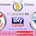 Prediksi Corinthians vs Fortaleza — 7 November 2019