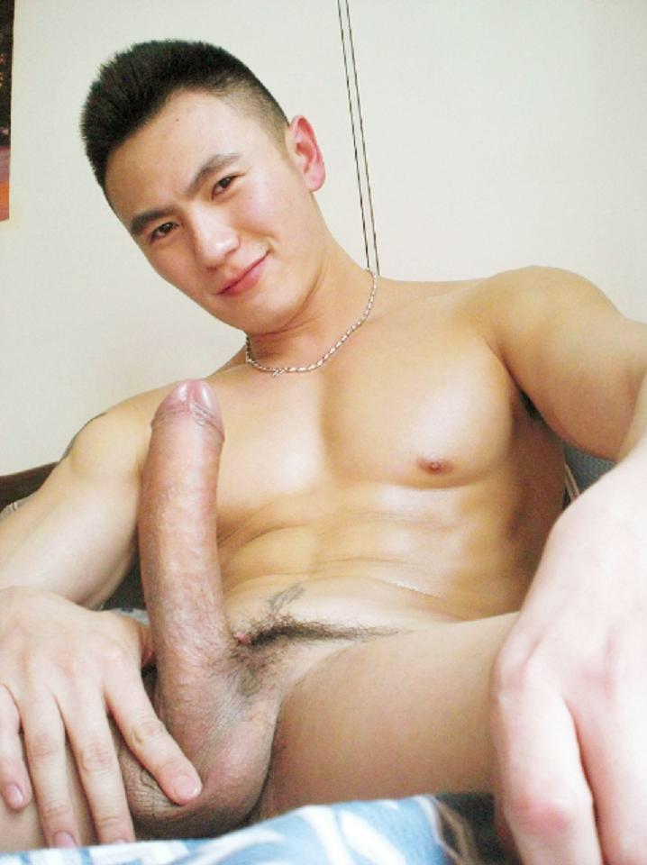 gay vietnam porn