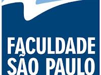 LISTA DE TODAS AS FACULDADES DE SÃO PAULO
