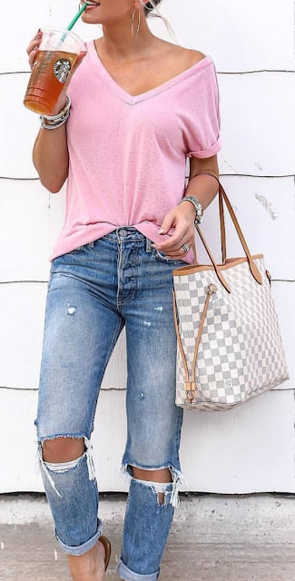 /2018/11/best-classic-casual-outfits-ideas.html