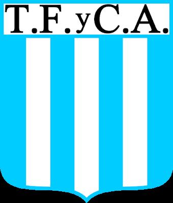 TIRO FEDERAL Y CENTRO ATLÉTICO (PUÁN)