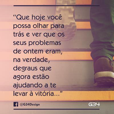 degraus_no_caminho_postagem_facebook
