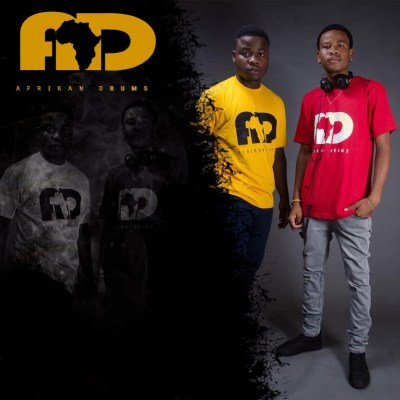 http://www.mediafire.com/file/w0icpp6r8h2rg5u/Afrikan_Drums_-_1K_%2528Original_Mix%2529.mp3/file
