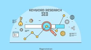 SEO Keyword Research - A Key Priority For Internet Marketing
