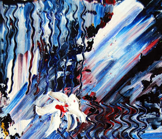 http://www.ebay.com/itm/Midnight-Express-Contemporary-Abstract-Oil-Painting-Paper-Artist-France-2000-Now-/291685602899?ssPageName=STRK:MESE:IT