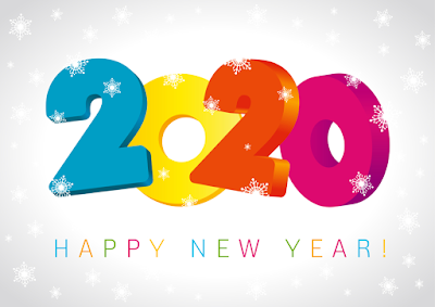 Happy New Year Photos for Facebook