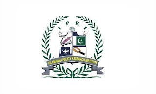 Islamabad Policy Research Institute IPRI Jobs 2021 Latest Recruitment