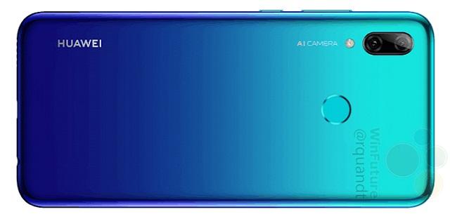 huawei-p-smart-2019-dual-main-camera