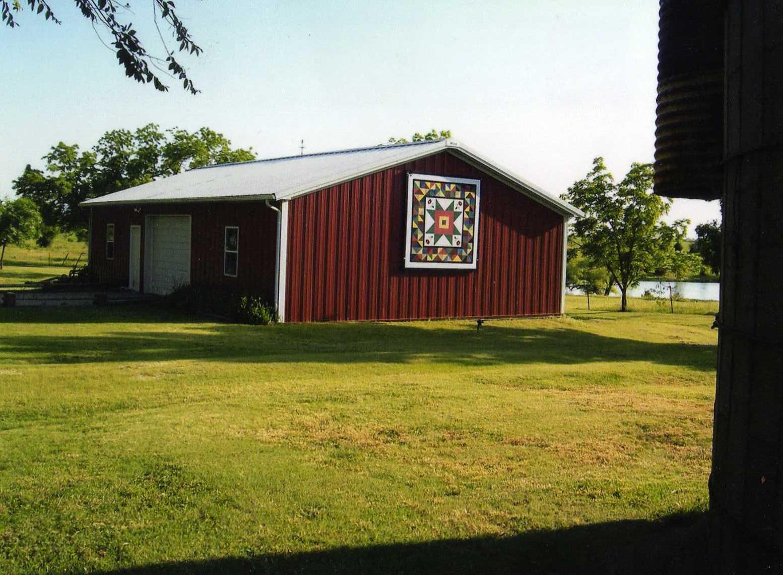Kansas marshall county axtell - Butler County