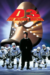 Watch D3: The Mighty Ducks Online Free in HD