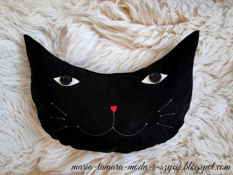 http://maria-tamara-moda-i-szycie.blogspot.com/2014/12/prezenty-gwiazdkowe.html