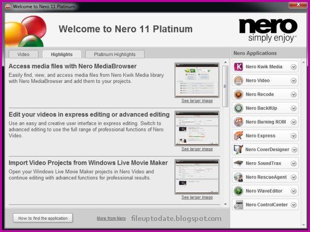 80% off Nero Coupons, Promo Codes | February