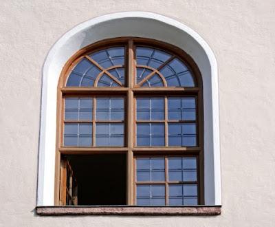 Tips Memilih Model Jendela Minimalis Untuk Rumah Sederhana Dan Unik Cocok Bagi Anda Yang Tinggal Didesa 2