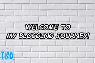 Welcome to Fian Fain Blog