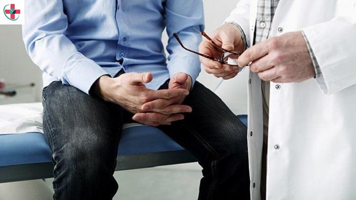 "Why Choose ""Adult Circumcision Near Me"" Surgeon?"