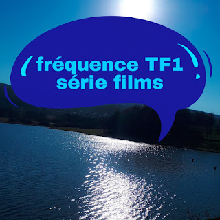 Fréquence TF1 SERIE FILMS sur Astra  2020