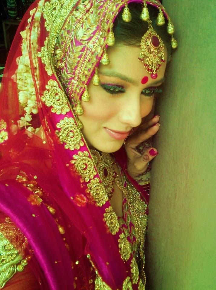 Marathi Heroine Pallavi Subhash Shirke Images | Photos