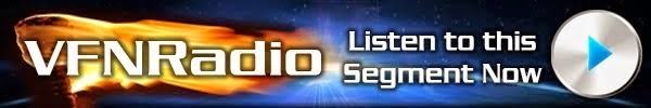 http://vfntv.com/media/audios/episodes/first-hour/2014/dec/120814P-1%20First%20Hour.mp3