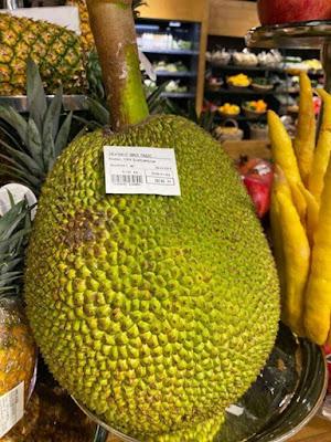 nangka-ini-dijual-rp-25-juta-per-buah-bikin-heboh