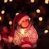 Αυτές είναι οι πιο περίεργες πρωτοχρονιάτικες παραδόσεις στον κόσμο - ΕΙΚΟΝΕΣ