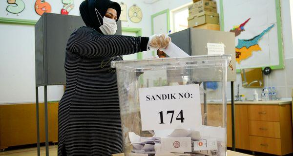 Πόλεμος δηλώσεων Τατάρ - Ακιντζί