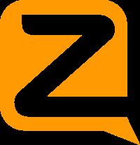 تنزيل برنامج Zello