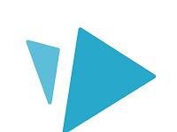 Download Videoscribe Pro 3.6.1169 (2021) Full version
