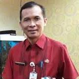 Sudah Dilaporkan kepada KPK : Oknum Pejabat  Kota Depok Menjadi Calo Tanah Terkait Pembebasan Lahan  Underpas JL Dewi Sartika Margonda
