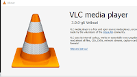 VLC nightly build for chromecast