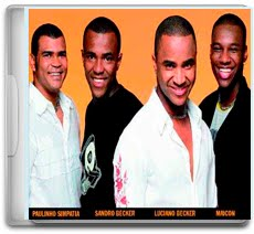EXALTASAMBA DVD 2010 MP3 CD BAIXAR AUDIO