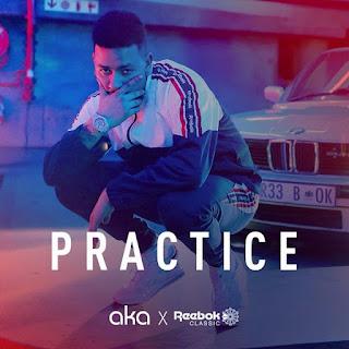 BAIXAR MP3 || AKA- Practice || 2018. (Baixe Fácil) [Novidades Só Aqui]
