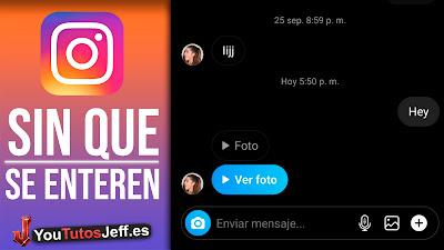 como hacer capturas de pantalla instagram