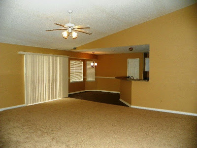 neutral wall painting ideas