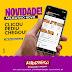 Retorno às aulas online da Rede Municipal de Ensino de Alagoinhas será no dia 08 de fevereiro