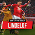 Lindelof Signed New Man United Contract Without Reading Or Looking At It.