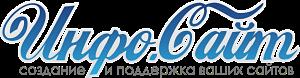 https://создать-сайт.прокопьевск.инфо.сайт/