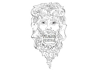 Pelagian Opera Festival