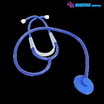 Stetoskop Disposable | Alat Dengar Denyut Jantung Sekali Pakai