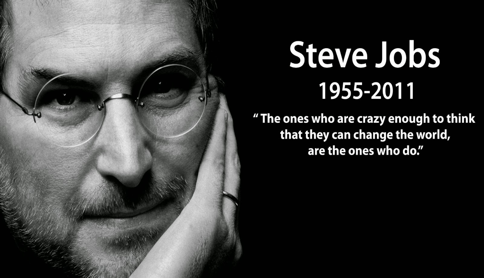Mike Schiemer Steve Jobs Business Quotes Frugal Michael J Schiemer Apple Mac iPhone iPad