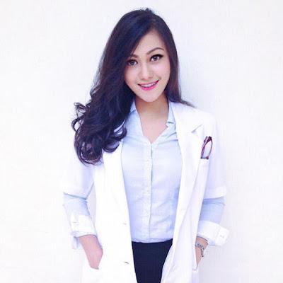 8 Jenis Pemgobatan Ambeien Rekomendasi Dokter