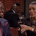 @Gen_legacy : Karabo is shocked when she hears the terms of the divorce