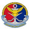 Thumbnail image for Agensi Penguatkuasaan Maritim Malaysia (APMM) (150 Kekosongan) – 23 Ogos 2016