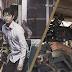 Madrugada dos Mortos: Como o remake de Zack Snyder inspirou a enorme franquia de zumbis da Coreia