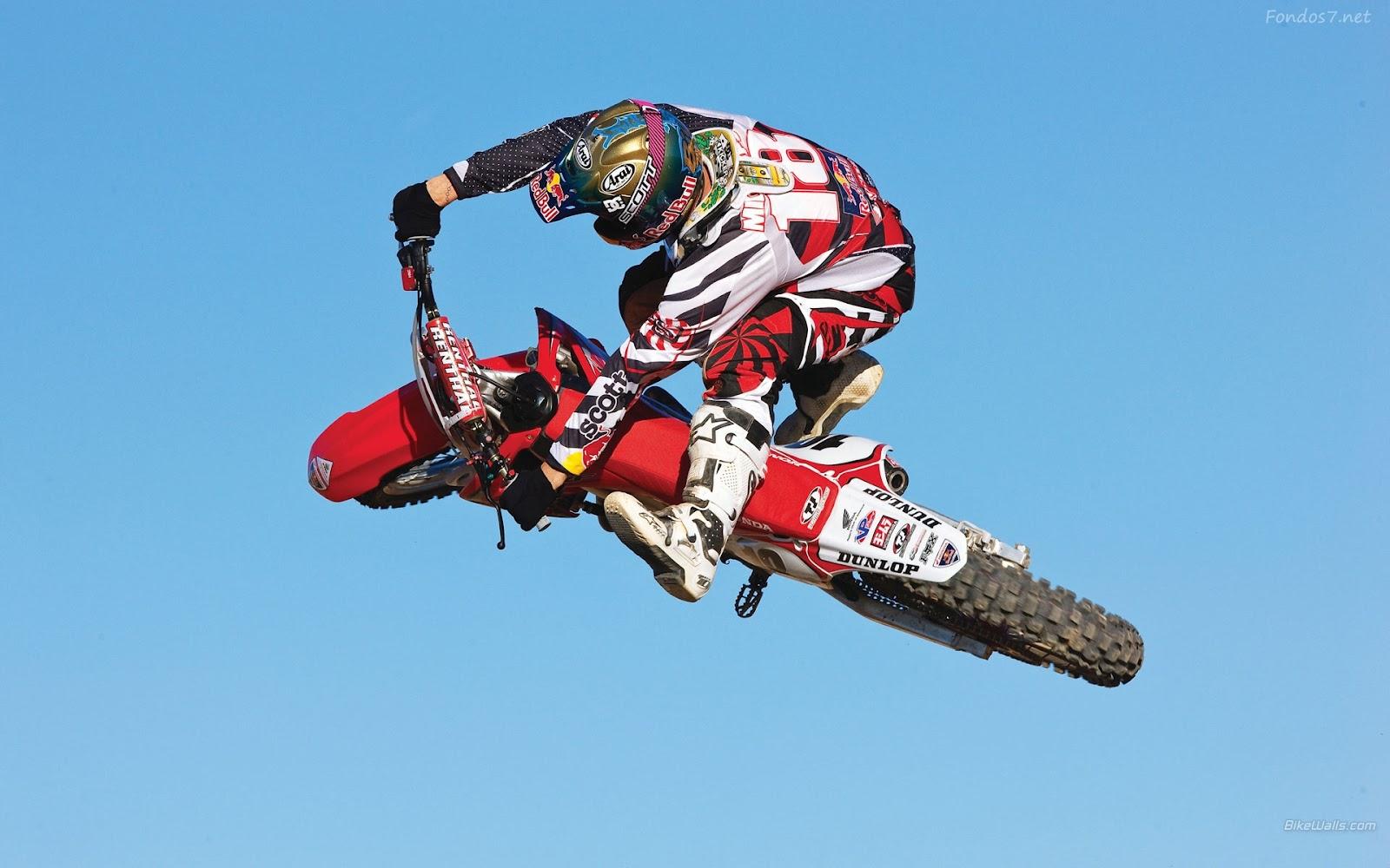 fast pics2: freestyle-motocross-wallpaper%2B2.jpg
