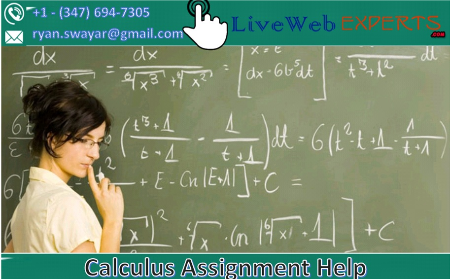 Assignment Help Services on Conflict Management Conflict Management Assignment Help Free Essays and Papers
