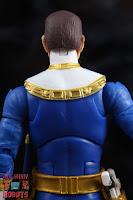 Lightning Collection Zeo Blue Ranger 42