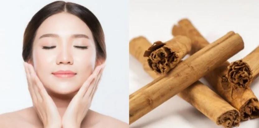 5-cara-luar-biasa-menggunakan-kayu-manis-untuk-kulit-bersinar