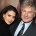 Alec Baldwin Snaps On Critics After Wife Hilaria Admits Name Is Hillary, From Boston