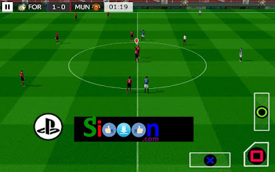 First Touch Soccer 19 (FTS 2019) Hack Mod Cheat, Android Game First Touch Soccer 19 (FTS 2019) Hack Mod Cheat, Game Android First Touch Soccer 19 (FTS 2019) Hack Mod Cheat, Download First Touch Soccer 19 (FTS 2019) Hack Mod Cheat, Download Game Android First Touch Soccer 19 (FTS 2019) Hack Mod Cheat, Free Download Game First Touch Soccer 19 (FTS 2019) Android Hack Mod Cheat, Free Download Game Android First Touch Soccer 19 (FTS 2019) Hack Mod Cheat, How to Download Game First Touch Soccer 19 (FTS 2019) Android Hack Mod Cheat, How to Cheat Game Android First Touch Soccer 19 (FTS 2019), How to Hack Game Android First Touch Soccer 19 (FTS 2019), How to Download Game First Touch Soccer 19 (FTS 2019) apk, Free Download Game Android First Touch Soccer 19 (FTS 2019) Apk Mod, Mod Game First Touch Soccer 19 (FTS 2019), Mod Game Android First Touch Soccer 19 (FTS 2019), Free Download Game Android First Touch Soccer 19 (FTS 2019) Mod Apk, How to Cheat or Crack Game Android First Touch Soccer 19 (FTS 2019), Android Game First Touch Soccer 19 (FTS 2019), How to get Game First Touch Soccer 19 (FTS 2019) MOD, How to get Game Android First Touch Soccer 19 (FTS 2019) Mod, How to get Game MOD Android First Touch Soccer 19 (FTS 2019), How to Download Game First Touch Soccer 19 (FTS 2019) Hack Cheat Game for Smartphone or Tablet Android, Free Download Game First Touch Soccer 19 (FTS 2019) Include Cheat Hack MOD for Smartphone or Tablet Android, How to Get Game Mod First Touch Soccer 19 (FTS 2019) Cheat Hack for Smartphone or Tablet Android, How to use Cheat on Game First Touch Soccer 19 (FTS 2019) Android, How to use MOD Game Android First Touch Soccer 19 (FTS 2019), How to install the Game First Touch Soccer 19 (FTS 2019) Android Cheat, How to install Cheat Game First Touch Soccer 19 (FTS 2019) Android, How to Install Hack Game First Touch Soccer 19 (FTS 2019) Android, Game Information First Touch Soccer 19 (FTS 2019) already in MOD Hack and Cheat, Information Game First Touch Soccer 19 (FTS 2019) already in MOD Hack and Cheat, The latest news now game First Touch Soccer 19 (FTS 2019) for Android can use Cheat, Free Download Games Android First Touch Soccer 19 (FTS 2019) Hack Mod Cheats for Tablet or Smartphone Androis, Free Download Game Android First Touch Soccer 19 (FTS 2019) MOD Latest Version, Free Download Game MOD First Touch Soccer 19 (FTS 2019) for Android, Play Game First Touch Soccer 19 (FTS 2019) Android free Cheats and Hack, Free Download Games First Touch Soccer 19 (FTS 2019) Android Mod Unlimited Item, How to Cheat Game Android First Touch Soccer 19 (FTS 2019), How to Hack Unlock Item on Game First Touch Soccer 19 (FTS 2019), How to Get Cheat and Code on Game Android..