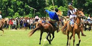 Festival Sandalwood: Festival Yang Wajib Dikunjungi di Sumba